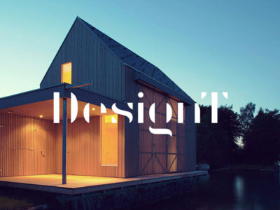 DesignT
